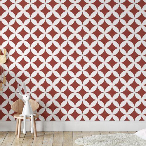 WAP-MOR-111-RED-TA Childern_room_10 1440 x 800