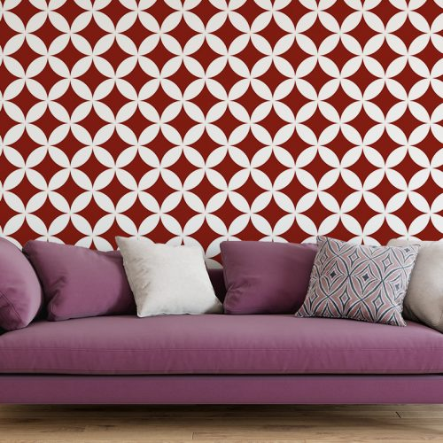 WAP-MOR-111-RED-TA Living_room_2_purp 1440 x 800