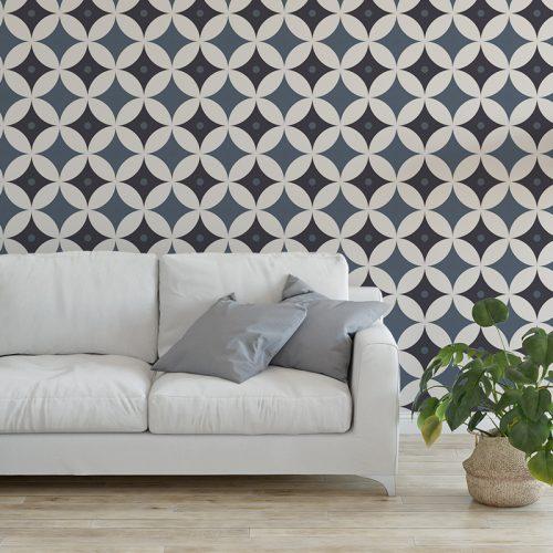 WAP-MOR-112-BLU-TA Living_room_5 1440 x 800