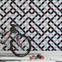 WAP-MOR-112-BUR-TA Bike_room_1 1440 x 800