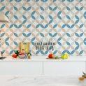 WAP-MOR-112-EAR-TA Kitchen_1 1440 x 800