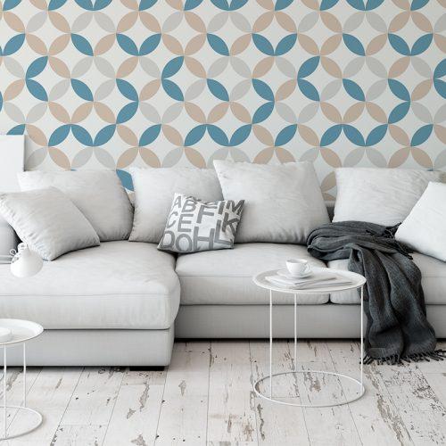 WAP-MOR-112-EAR-TA Living_room_1 1440 x 800