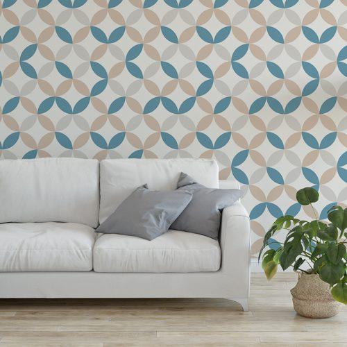 WAP-MOR-112-EAR-TA Living_room_5 1440 x 800