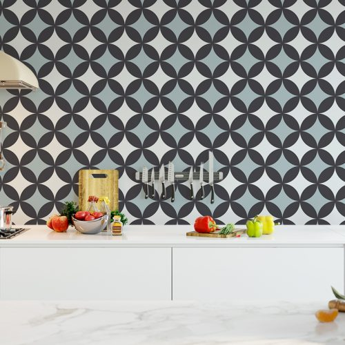 WAP-MOR-112-GRA-TA Kitchen_1 1440 x 800