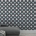 WAP-MOR-112-GRA-TA Living_room_6 1440 x 800