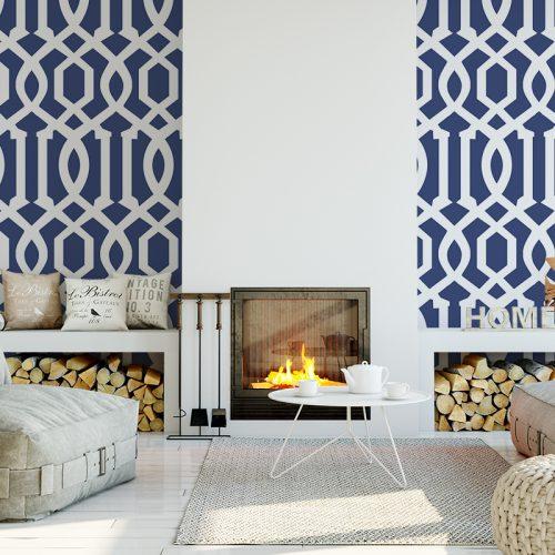 WAP-VIN-100-BLU-TA Living_room_3 1440 x 800