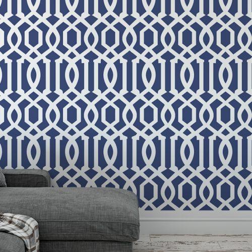 WAP-VIN-100-BLU-TA Living_room_6 1440 x 800
