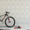 WAP-VIN-100-BRN-TA Bike_room_1 1440 x 800