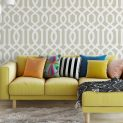 WAP-VIN-100-BRN-TA Living_room_4_yellow 1440 x 800