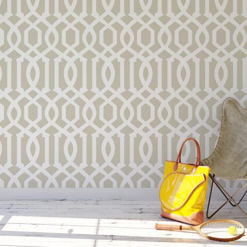 WAP-VIN-100-BRN-TA Sitting_room_3 1440 x 800