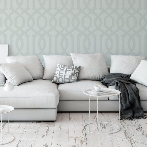WAP-VIN-100-OLI-TA Living_room_1 1440 x 800