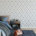 WAP-WAV-100-GRA-TA Bed_room_2 1440 x 800