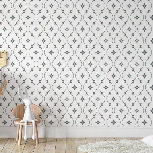 WAP-WAV-100-GRA-TA Childern_room_10 1440 x 800