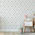 WAP-WAV-100-GRA-TA Childern_room_6 1440 x 800