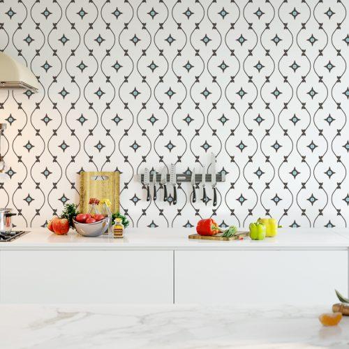 WAP-WAV-100-GRA-TA Kitchen_1 1440 x 800