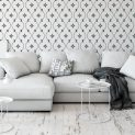 WAP-WAV-100-GRA-TA Living_room_1 1440 x 800