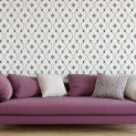 WAP-WAV-100-GRA-TA Living_room_2_purp 1440 x 800