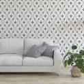 WAP-WAV-100-GRA-TA Living_room_5 1440 x 800