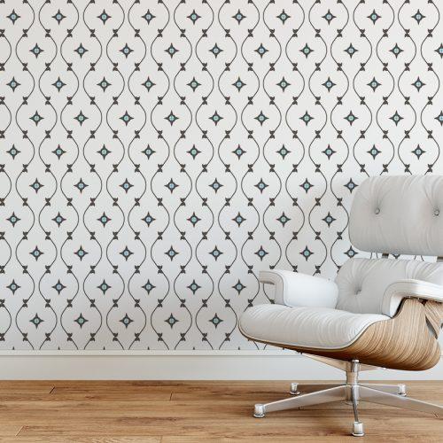 WAP-WAV-100-GRA-TA Sitting_room_2 1440 x 800